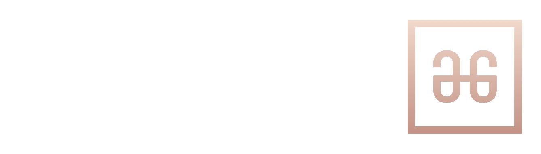 Głąbowscy Gabinety Lekarskie Header